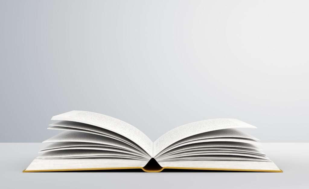 """Bereits über 300.000 Downloads für das Buch """"Marketing und Sales Automation"""""""