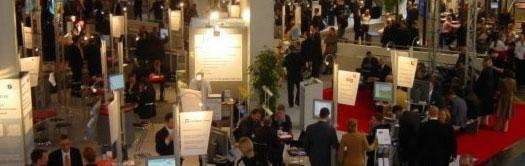 """Kongress  """"Marketing Automation Summit DACH 2020"""""""