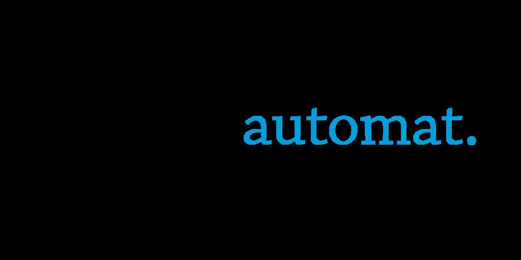 markenautomat berät zur Automation und Transformation von Marketing Operations