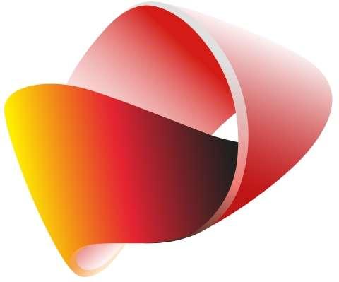 """Studie """"Digitalisierung in Marketing und Vertrieb DACH 2020"""" startet"""